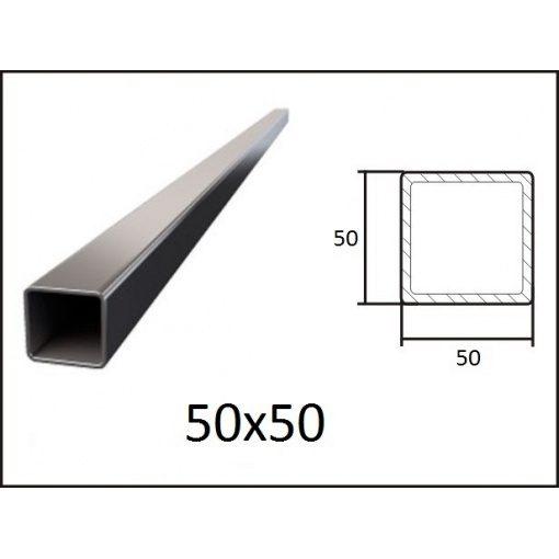 5b615da9c3e5c6343-40-40