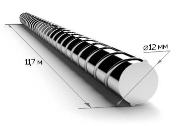 a3-12-555x250