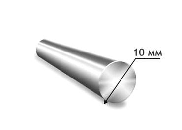 krug-10-mm-min